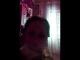 Юлия Романенко - Live