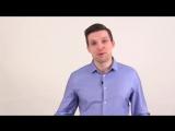 МУЖСКИЕ СТРИЖКИ _ Как Выбрать Идеальную Мужскую Стрижку По Форме Лица_HIGH.mp4