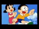 Main_agar_saamne_aa_Jaya_karu___nobita_and_shizuka_love_song__main_duniya_se_chl.3gp