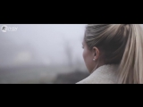 Рем Дигга - 14 (Новогодняя _ 2017) HD
