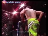 Abel Trujillo vs Tony Ferguson