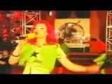 Beat System Feat. Kool &amp The Gang - Fresh (Extended DJ Mix) (Dj Rafa Burgos Video Edit) (1996)