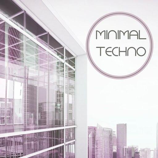 Minimal Techno альбом Minimal Techno - Workout Background Music EDM