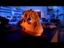 Динозавры Поле битвы Затерянные миры Документальный фильм