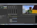 Как рендерить видео в 60 fps в adobe premiere МОИ НАСТРОЙКИ fraps и OBS