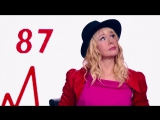 На самом деле - Сердца четырех- любовная драма Елены Кондулайнен. Выпуск от 21.12.2017