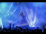 Ice Queen (Within Temptation Mother Earth DVD 2002)