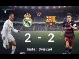 Реал Мадрид Барселона Твой Футбольный Выбор