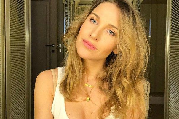 «Муж изменил мне один раз»: Юлия Ковальчук озадачила поклонников заявлением