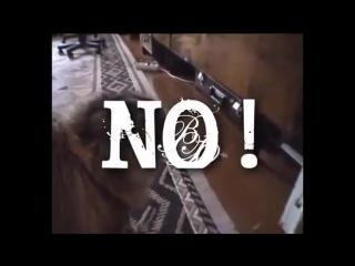 NONONONO Cat (Hip-Hop Remix with lyrics!) HD