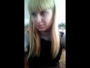 Валерия Ипатова - Live