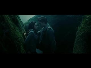 Kristen Stewart/Robert Pattinson/Сумерки/Бэлла/Эдвард/❤❤❤