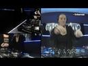 Katya Tsaryova - Live @ Radio Intense 17.05.2017