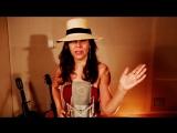 Ron CARTER Quartet &amp Vitoria MALDONADO