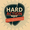 THE HARD ACTION 2018