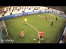 LEONID VETROV! SAVES and HAT-TRICK /video by Ushanov!