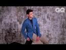 Деловой стиль одежды для мужчин- новый офисный дресс-код