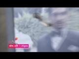 Ishq Mein Marjawan_ Mon-Sat 7.30pm ( 720 X 1280 ).mp4