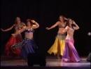 Amazing Tabla Shimmy belly dancing 2012 22142