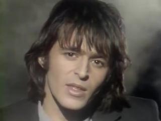 Jean -Jacques Goldman - Comme toi (1982)