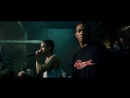 8 Mile: Eminem vs Papa Doc (English Version).