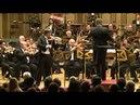 Britten: Violin Concerto - I. Moderato con moto