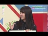 [FAM48INA] 180423 Keyakizaka46 - Keyakitte, Kakenai ep127