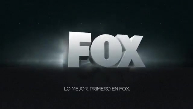 Llego el final de temporada. Próximo miércoles 22.00hs, capítulo estreno y final de XFi