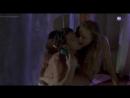 Секс с Марией Мироновой в фильме Олигарх (2002, Павел Лунгин) 1080i