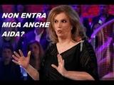 GRANDE FRATELLO VIP 3.Iva Zanicchi Sar