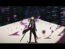Sword Art Online AMV - Own Little world
