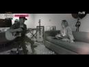 [CUT] Официальный кат 'Double Life' с CL -- 5 эп.