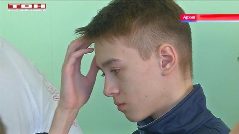 Пономарев взял бронзу на первенстве России по шахматам