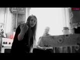 #Премьера Pra(Killa'Gramm) feat. Эскимос Crew &amp #НАПОЛУСОГНУТЫХ  Рэп это...  Two