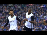 Лучшие голы Уик-энда #46 (2017) / European Weekend Top Goals [HD 720p]