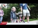 Дороги в Северной Осетии не приспособлены для езды велосипедистов
