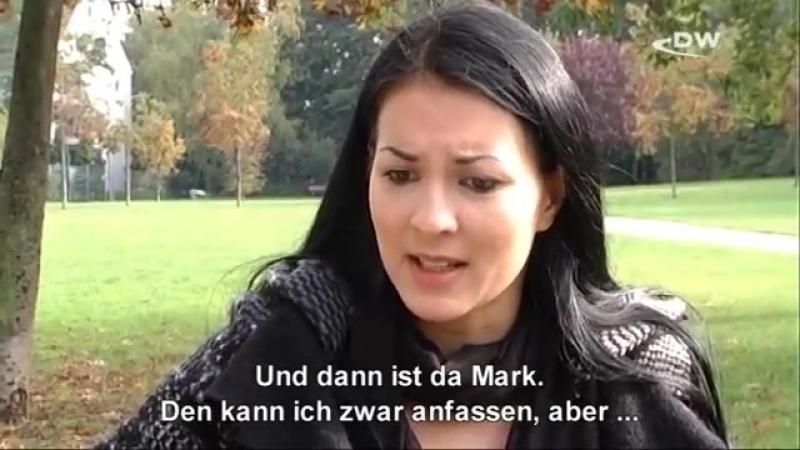 Deutsch lernen (B1_B2) _ Jojo sucht das Glück – Staffel 1 Folge 28 » Freewka.com - Смотреть онлайн в хорощем качестве