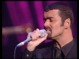George Michael You Have Been Loved