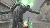Painkiller.Fear Factor 5.2.Ghost Town_Призрачный город(Секретный кровень)Nightmare