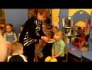 детский сад 267