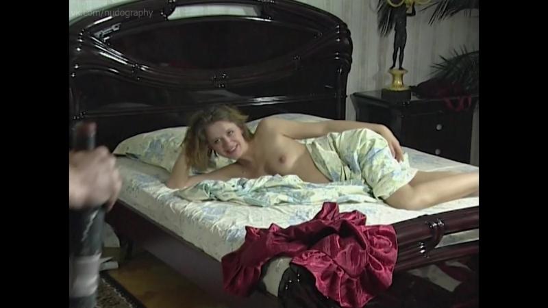 Наталья Круглова голая в сериале Бандитский Петербург 4 Арестант 2003 Серия 5 HDTV 1080i