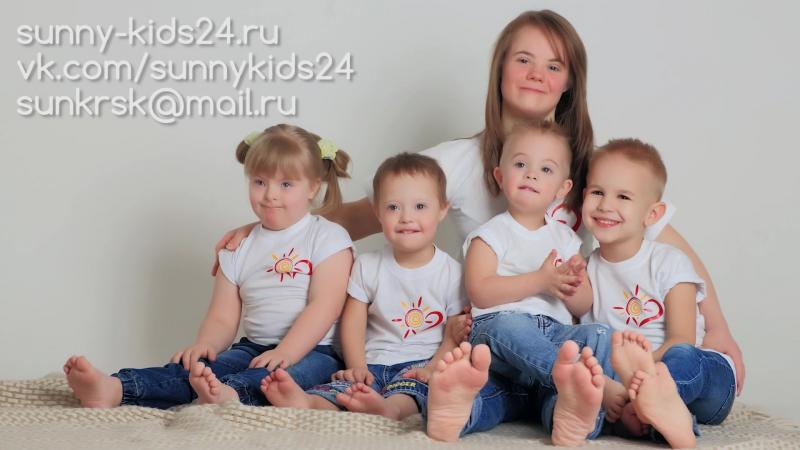 Жилякова Оксана Александрована, руководитель КРООР