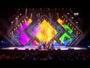 Концерт Удачные песни. Николай Басков - Я подарю тебе любовь Эфир от 01.05.18