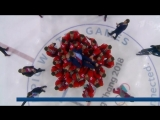 Видео-ролик побед нашей команды в