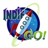 Indie/GO! Сообщество Независимых Разработчиков