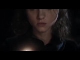 Nancy Wheeler | Нэнси Уилер | vine