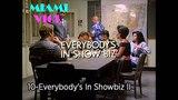 Jan Hammer- 3x23 Everybody's in Show Biz Track 10