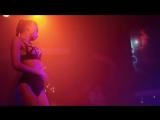DVJ Electra Sound Stuff - На Всю Катушку(D-Base Eurodance Rmx)