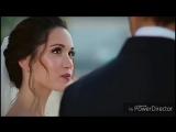 Zehra & Ömer - Двое