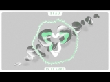 3LAU - Is It Love feat. Yeah Boy (Discovery Culture Remix)